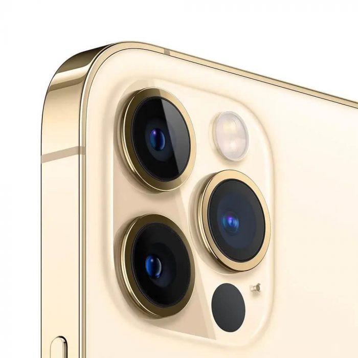 iphone 12 pro max gold   iphone 12 ne kadar