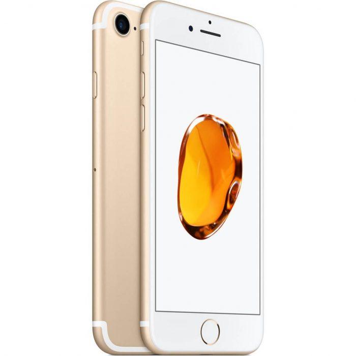 iPhone 7 32 GB Altın fiyat